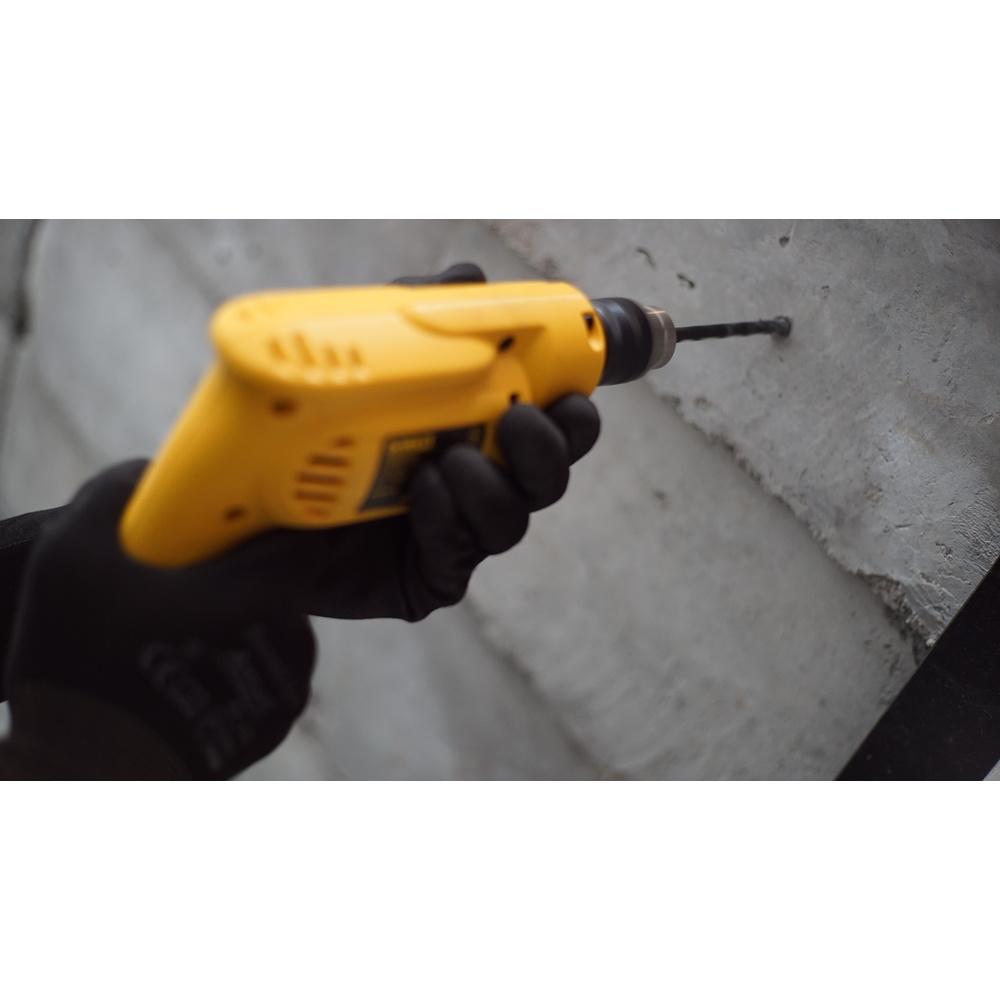 DEWALT DW014 550W 10MM ELECTRIC DRILL